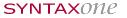 syntaxone_logo