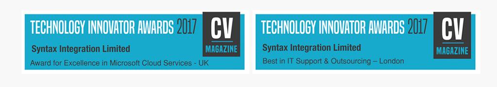 syntax_awards