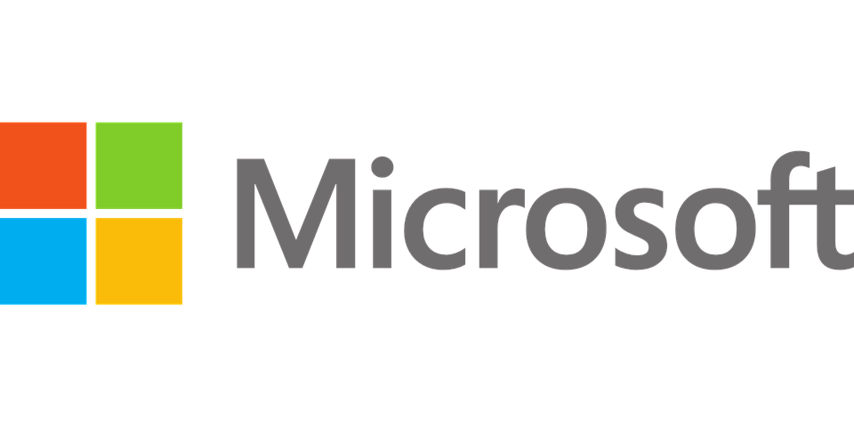 microsoft price increase 2017